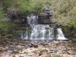 Cotter Force in Cotterdale